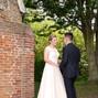Le mariage de Léa et L'Atelier du Mariage 8