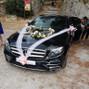 Le mariage de Sylvie Verrier et Provence Transport 4