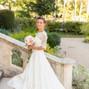 Le mariage de Constance et Sylvain Ressicaud Photographie 1