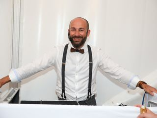 Toulouse DJ 2
