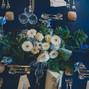 Le mariage de Fanch Ique et Sandra-flor 11