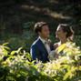 Le mariage de Constance et Sylvain Ressicaud Photographie 4