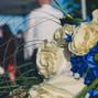 Le mariage de Fanch Ique et Sandra-flor 12