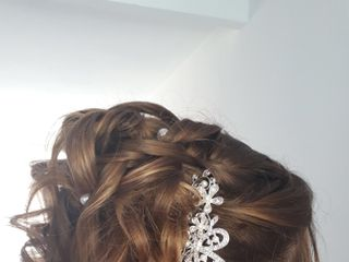 Coiffure et Ongle 2
