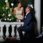Le mariage de Sandrine Delorme et Villa Romantica 16