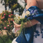 Le mariage de Fanch Ique et Sandra-flor 15