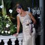 Le mariage de Sandrine Delorme et Villa Romantica 17