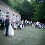Le mariage de Sophie-Anne et Château de Beaumont 11