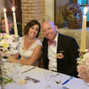 Le mariage de Natalia D Asbill-Bearor et AL5E - Agence Les 5 Eléments 24