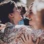 Le mariage de Solène Camus et Andrés Fluxa 24