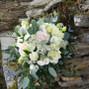 Le mariage de Vincent et Celtik Fleurs 6