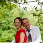 Le mariage de Myriam Bourdinaud et Dominique Trillaud 6