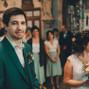 Le mariage de Solène Camus et Andrés Fluxa 26