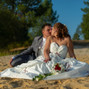 Le mariage de Rigallaud C. et Shoot & Create 63
