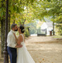 Le mariage de Emmetiere Valérie et Sergio G. Photography 3