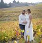 Le mariage de Emmetiere Valérie et Sergio G. Photography 4