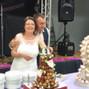 Le mariage de Rémi Faye et Maison Rochette Traiteur 2