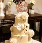 Cake en l'air 6