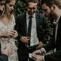 Le mariage de Margaux et Hugo L Mago 5