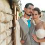 Le mariage de Céline Gardet et Cerdan Lionel Photographies 8