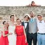 Le mariage de Céline Gardet et Cerdan Lionel Photographies 9