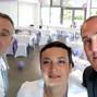 Le mariage de Audrey et Fabrice Le Roch 9
