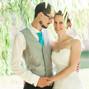 Le mariage de Céline Gardet et Cerdan Lionel Photographies 10