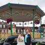 Le mariage de Amélie Moy et Location voiture collection 3