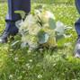 Le mariage de Stéphanie B'tti et TN Photo 11