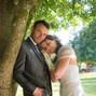 Le mariage de Labbe Celine et Mickael Tollemer 22