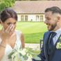 Le mariage de Stéphanie B'tti et TN Photo 12