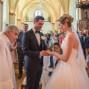 Le mariage de Luthi et Les Etoiles du Mont Blanc 41