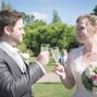 Le mariage de Anne-Sophie Loiseau et Johnatan Laforest 9