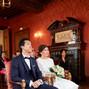 Le mariage de Jean Vincent Hornn et Cyril Sonigo 47
