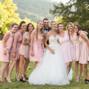 Le mariage de Luthi et Les Etoiles du Mont Blanc 42