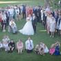 Le mariage de Anne-Sophie Loiseau et Johnatan Laforest 10