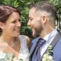 Le mariage de Stéphanie B'tti et TN Photo 15
