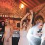 Le mariage de Florence et Deborah Marousé Photographie 30