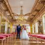 Le mariage de Coly Leslie et XBDesign 3