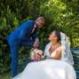 Le mariage de Coly Leslie et XBDesign 4