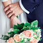 Le mariage de Jean Vincent Hornn et Cyril Sonigo 49