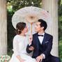 Le mariage de Jean Vincent Hornn et Cyril Sonigo 46