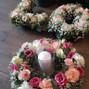 Le mariage de Valentine et Vert Tige' 7