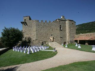 Château de Dio 2