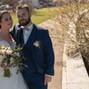 Le mariage de Alice Devie Baumard et Les Etoiles du Mont Blanc 9