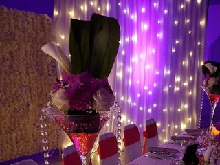 As Wedding style 5
