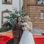Le mariage de Laura et Maéva Freyburger 27