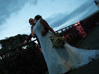 SofyProd Vidéo de Mariage 1