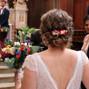 Le mariage de Adèle OLIVIER et L'atelier de Sylvie 6