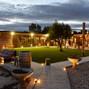 Lodges en Provence 6